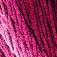 Red Heart Anemone Super Saver Ombre Yarn (4 - Medium)