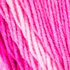 Red Heart Jazzy Super Saver Ombre Yarn (4 - Medium)