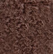 Bernat Chocolate Pipsqueak Yarn (5 - Bulky), Free Shipping at Yarn Canada