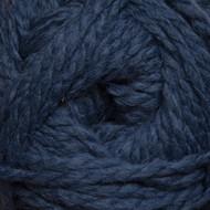 Cascade Dark Denim Salar Yarn (6 - Super Bulky)