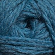 Cascade Bluesteel Salar Yarn (6 - Super Bulky)