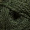 Cascade Cypress Salar Yarn (6 - Super Bulky)