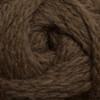 Cascade Brown Salar Yarn (6 - Super Bulky)