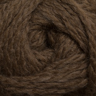 Cascade Brown Salar Yarn (6 - Super Bulky)