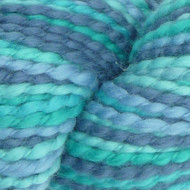 Cascade Lagoon Luna Paints Yarn (4 - Medium)