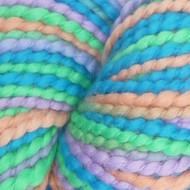Cascade Spring Day Luna Paints Yarn (4 - Medium)