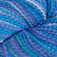 Cascade Blue Hydrangea Luna Paints Yarn (4 - Medium)
