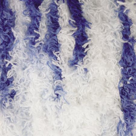 Bernat Blue Jean Swirl Pipsqueak Yarn (5 - Bulky), Free Shipping at Yarn Canada