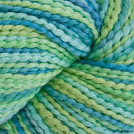 Cascade Spring Meadow Luna Paints Yarn (4 - Medium)