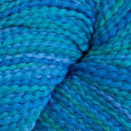 Cascade Blue Bell Luna Paints Yarn (4 - Medium)