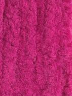 Sirdar Boogie Woogie One Hour Scarf Yarn (6 - Super Bulky)