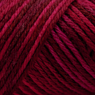 Caron Sunset Simply Soft Yarn (4 - Medium)