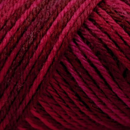 Caron Sunset Simply Soft Yarn (4 - Medium)