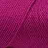 Caron Fuchsia Simply Soft Yarn (4 - Medium)