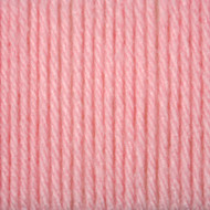 Caron Soft Pink One Pound Yarn (4 - Medium)