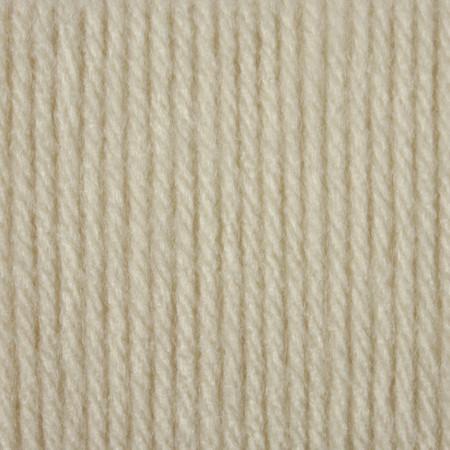Caron Off White One Pound Yarn (4 - Medium)