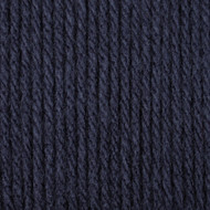 Caron Cape Cod Blue One Pound Yarn (4 - Medium)