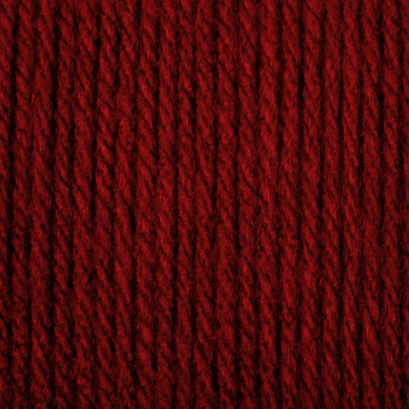 Caron Claret One Pound Yarn (4 - Medium)