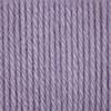 Caron Lilac One Pound Yarn (4 - Medium)