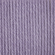 Caron Lilac One Pound Yarn (4 - Medium)