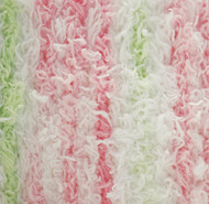 Bernat Candy Girl Pipsqueak Yarn (5 - Bulky), Free Shipping at Yarn Canada