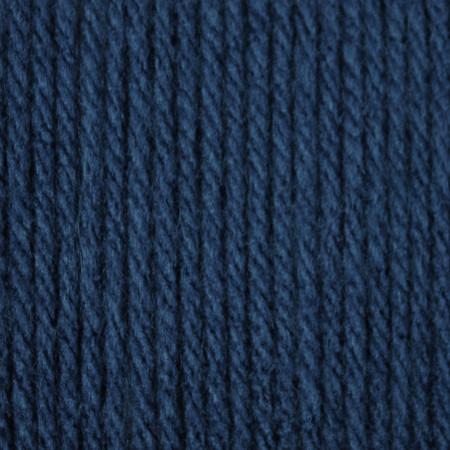 Caron Ocean One Pound Yarn (4 - Medium)