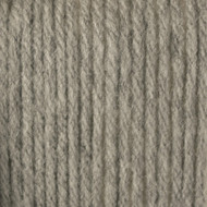Caron Soft Grey Mix One Pound Yarn (4 - Medium)