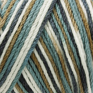 Caron Country Basket Varg Jumbo Yarn (4 - Medium)