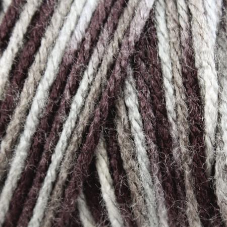 Caron Dalmatian Varg Jumbo Yarn (4 - Medium)