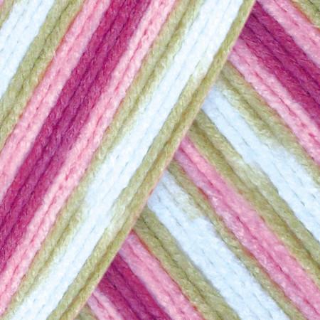 Caron Rosewood Varg Jumbo Yarn (4 - Medium)