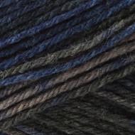 Opal Walking Stick Schafpate IX Yarn (1 - Super Fine)
