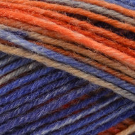 Opal Powerful Horizon Sunrise Yarn (1 - Super Fine)