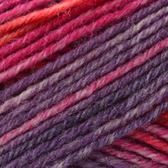 Opal Birds Chirping Sunrise Yarn (1 - Super Fine)