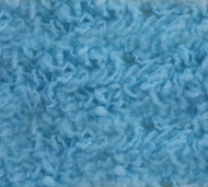 Bernat Blue Ice Pipsqueak Yarn (5 - Bulky), Free Shipping at Yarn Canada