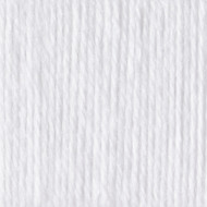 Bernat White Softee Baby Yarn (3 - Light), Free Shipping at Yarn Canada