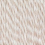 Bernat Little Mouse Marl Softee Baby Yarn (3 - Light), Free Shipping at Yarn Canada