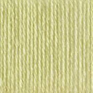 Bernat Soft Fern Softee Baby Yarn (3 - Light), Free Shipping at Yarn Canada