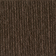 Bernat Chocolate Super Value Yarn (4 - Medium)