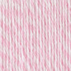 Bernat Baby Pink Marl Softee Baby Yarn (3 - Light), Free Shipping at Yarn Canada