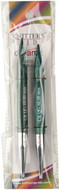 Knitter's Pride Symfonie Dreamz 2-Pack Normal Interchangeable Circular Knitting Needles (Size US 15 - 10 mm)