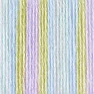 Bernat Lavender Lullaby Softee Baby Yarn (3 - Light), Free Shipping at Yarn Canada