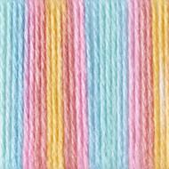 Bernat Candy Baby Softee Baby Yarn (3 - Light), Free Shipping at Yarn Canada