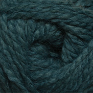 Cascade Deep Teal Salar Yarn (6 - Super Bulky)