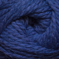 Cascade Blue Salar Yarn (6 - Super Bulky)