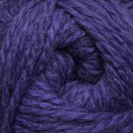 Cascade Deep Wisteria Salar Yarn (6 - Super Bulky)