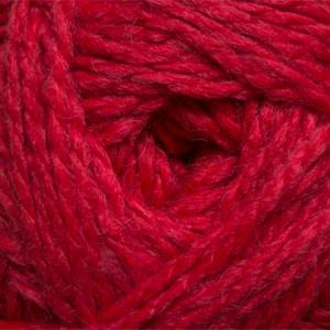 Cascade Red Salar Yarn (6 - Super Bulky)