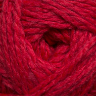 Cascade Red Salar Yarn (6 - Super Bulky)