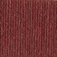 Bernat Redwood Heather Super Value Yarn (4 - Medium)