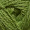 Cascade Peridot Salar Yarn (6 - Super Bulky)