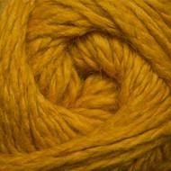 Cascade Sunflower Salar Yarn (6 - Super Bulky)